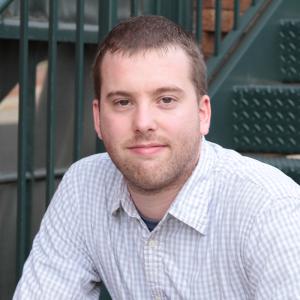 Adam Bova Video Marketing Producer Virginia
