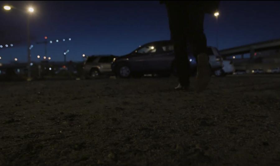 Fountain City Films