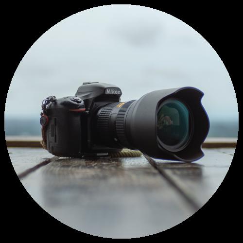 Nikon graphic-01